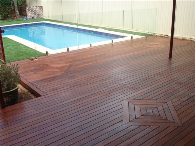 deck and pool Renovation, Strathfield (1)