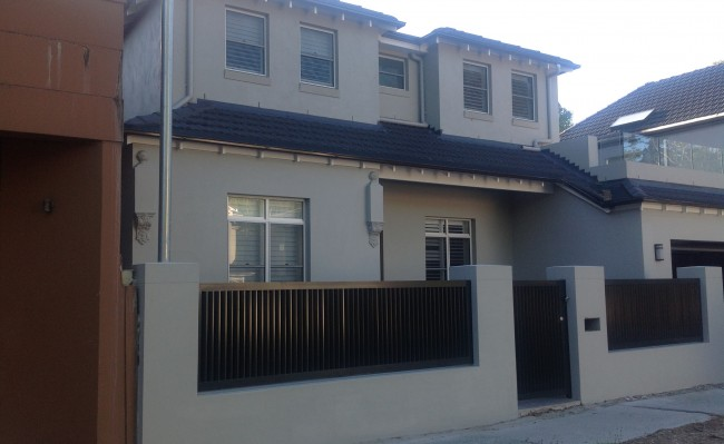 23 Epping Rd complete